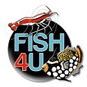 Fish4U